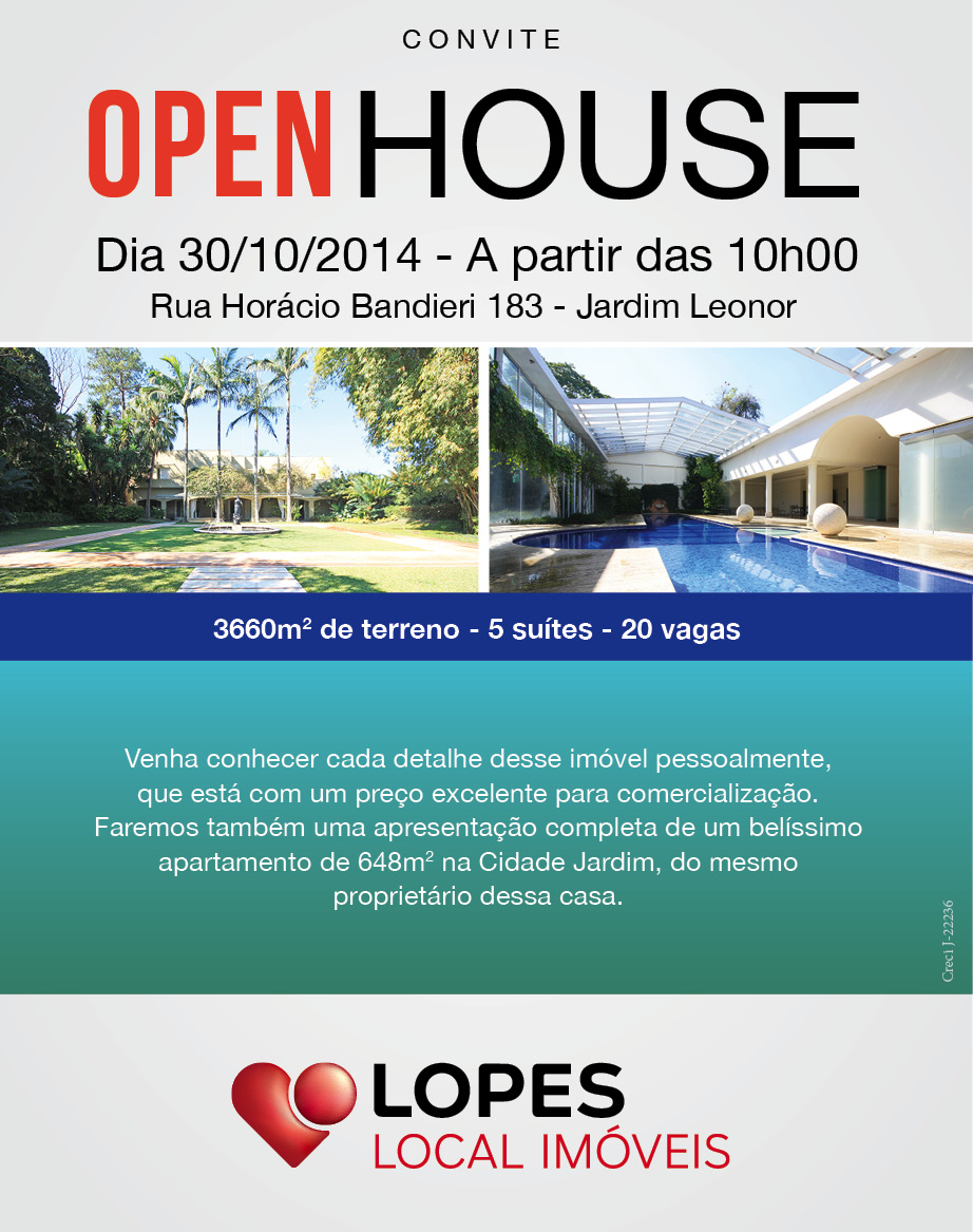 Open House_Blog