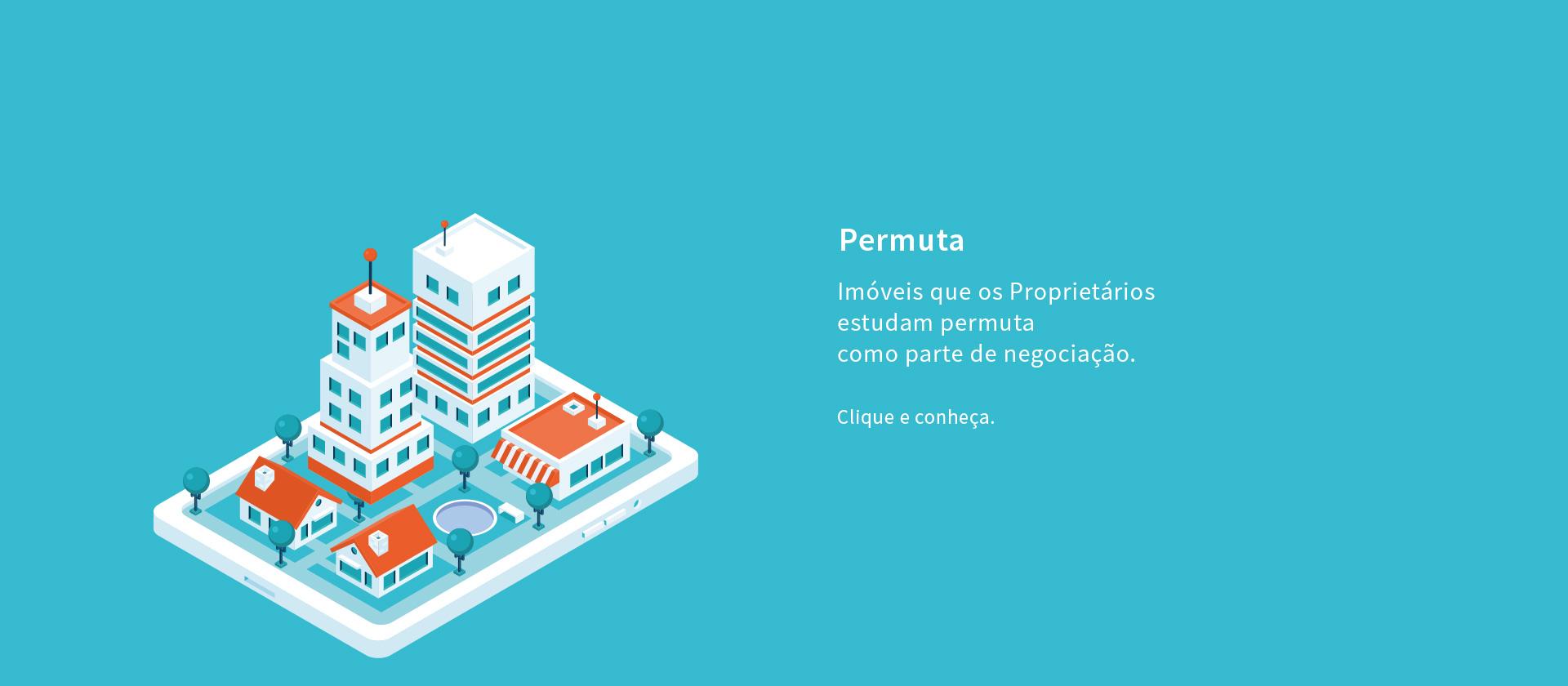 institucional-permuta