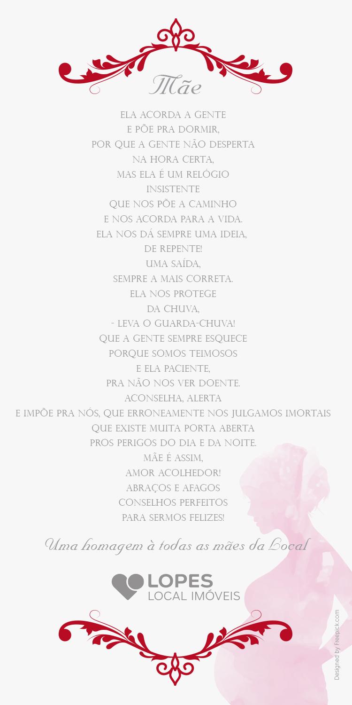 Dia-das-Mães-2015